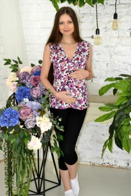 Набор для дома для беременных и кормящих мам