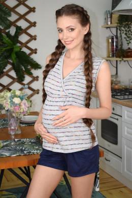 Набор для беременных и кормящих